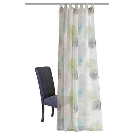 Vorhang, Home Wohnideen, »ADELE« (1 Stück)