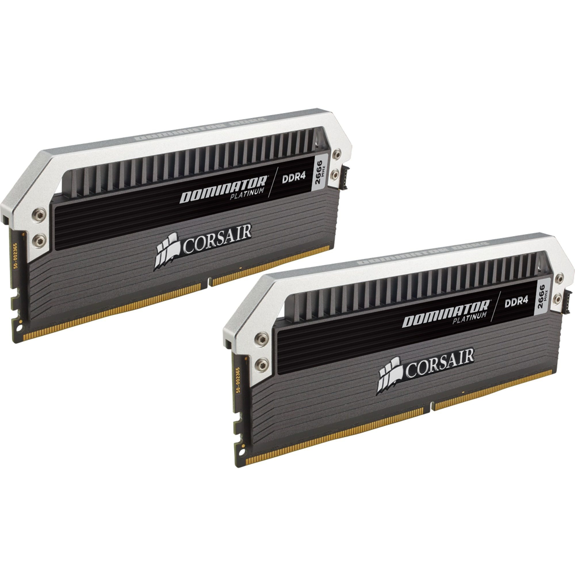 Corsair Arbeitsspeicher »DIMM 32GB DDR4-2800 Kit«