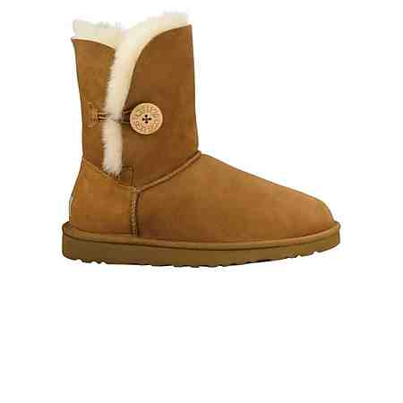 UGG »UGG Bailey Button 2« Winterboots