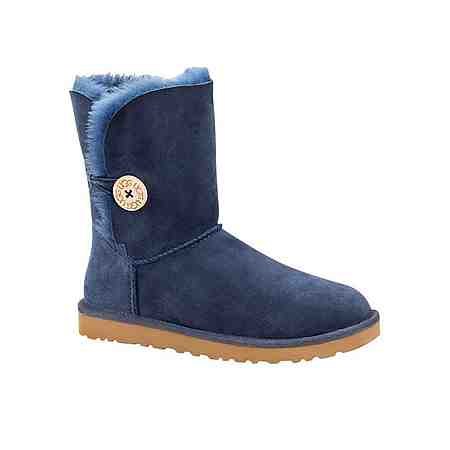 UGG »Bailey Button« Stiefel