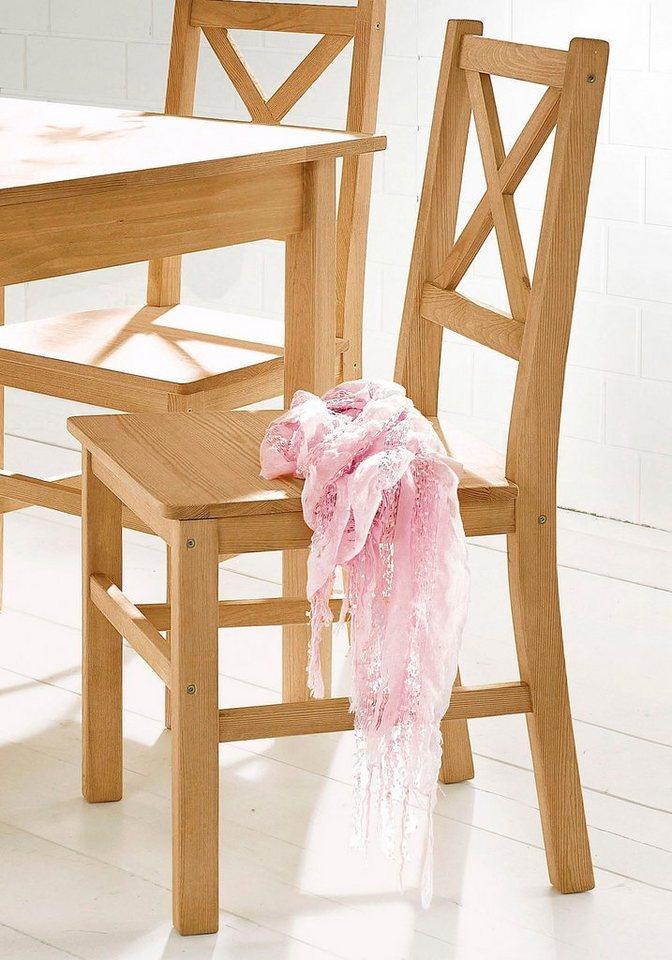 Küchenstühle online kaufen | OTTO