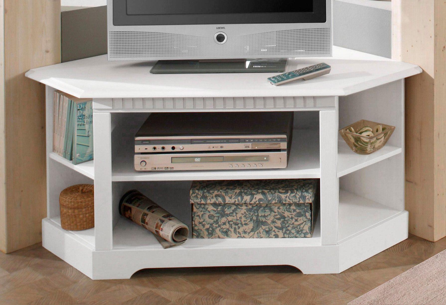 Tv Tisch Ecke ~ Eck tv möbel skagen« online kaufen otto