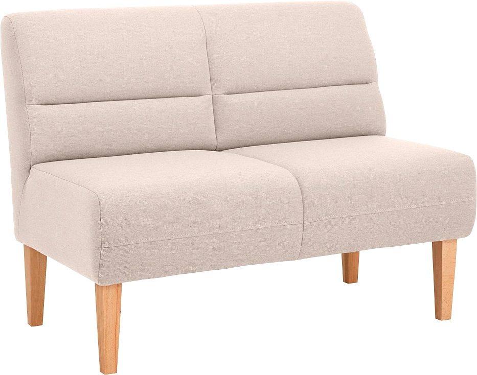 home affaire k chensofa maxwell 3 sitzer kaufen otto. Black Bedroom Furniture Sets. Home Design Ideas