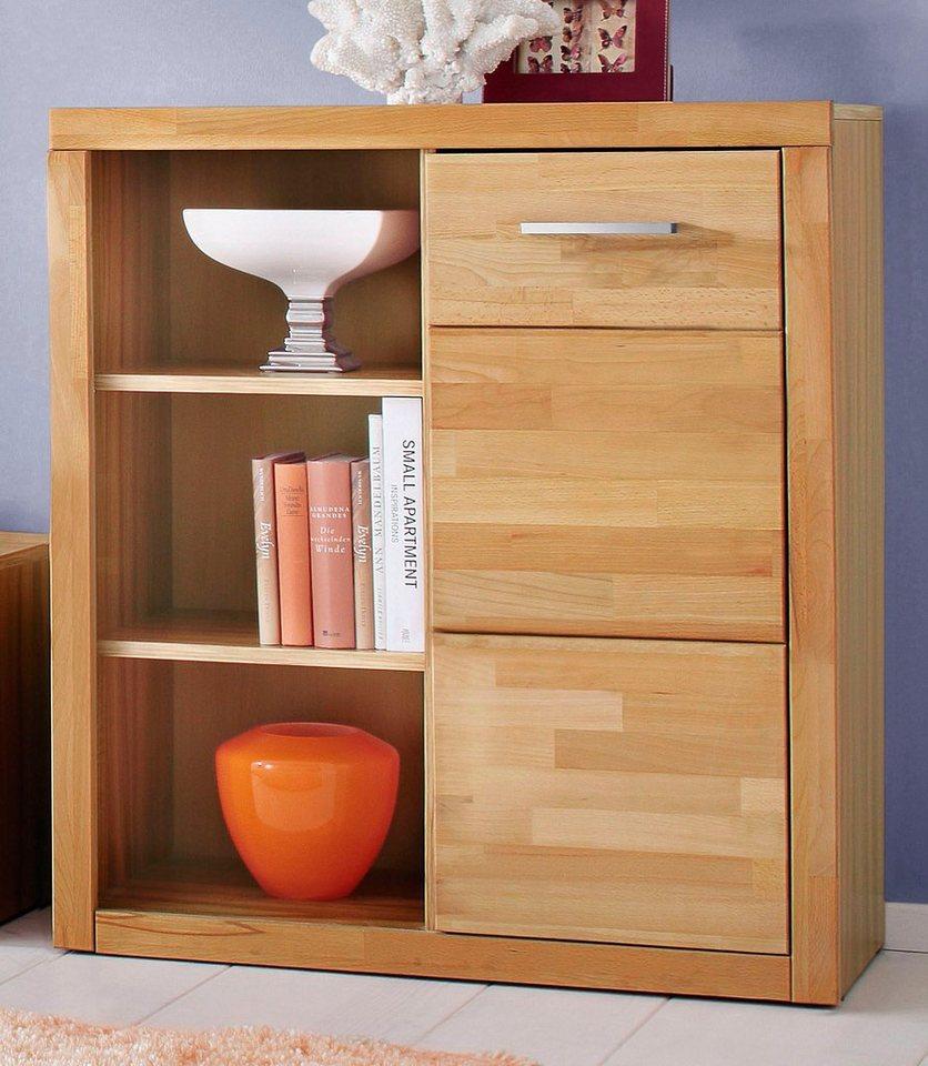 Sideboard Aus Buche 10 Designs