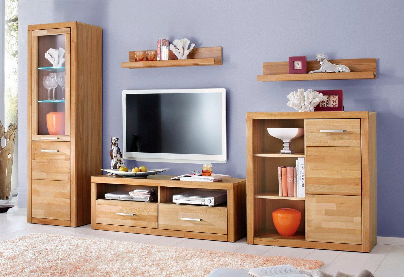toiletten regal preisvergleiche erfahrungsberichte und kauf bei nextag. Black Bedroom Furniture Sets. Home Design Ideas