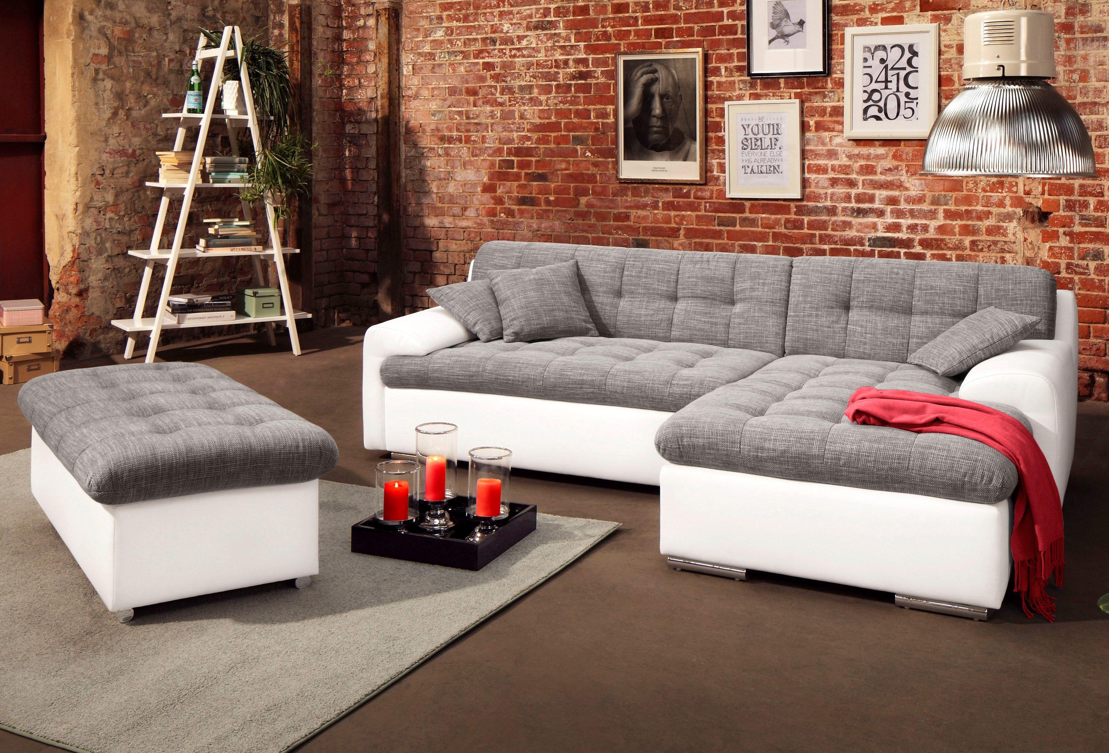 wie gestalte ich mein wohnzimmer die schnsten wohnideen. Black Bedroom Furniture Sets. Home Design Ideas