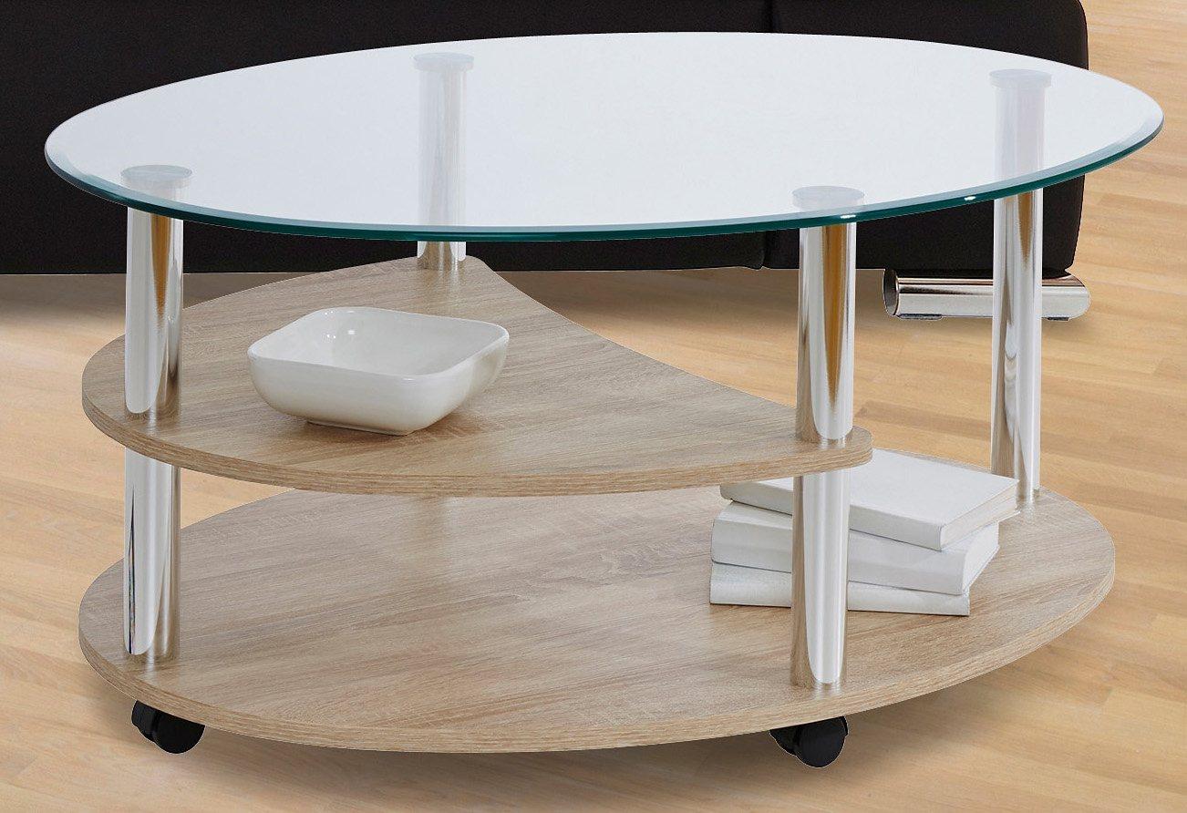 Couchtisch | Wohnzimmer > Tische > Couchtische