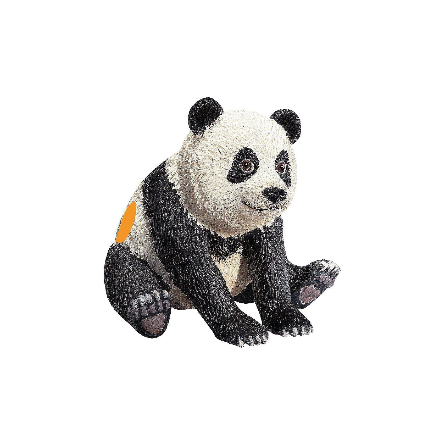 Ravensburger tiptoi® Spielfigur Großer Panda Junges