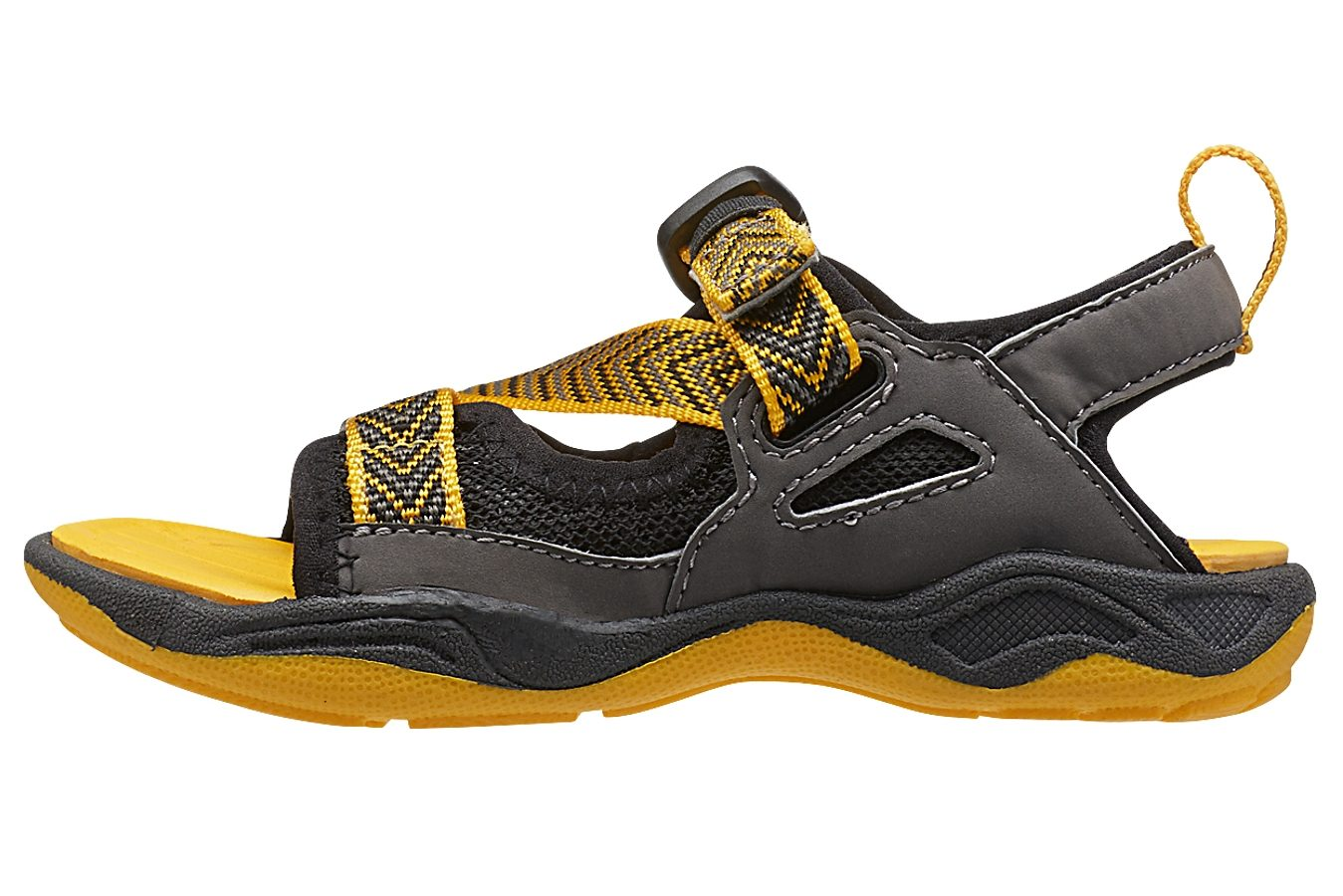 Keen Sandalen »Rock Iguana Sandals Youth«