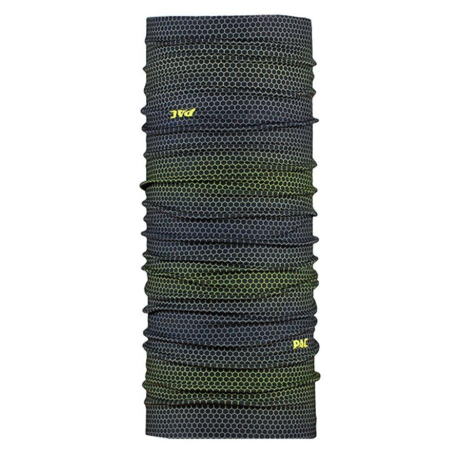 P.A.C. Hut »UV Protector Multifunktionstuch« in schwarz