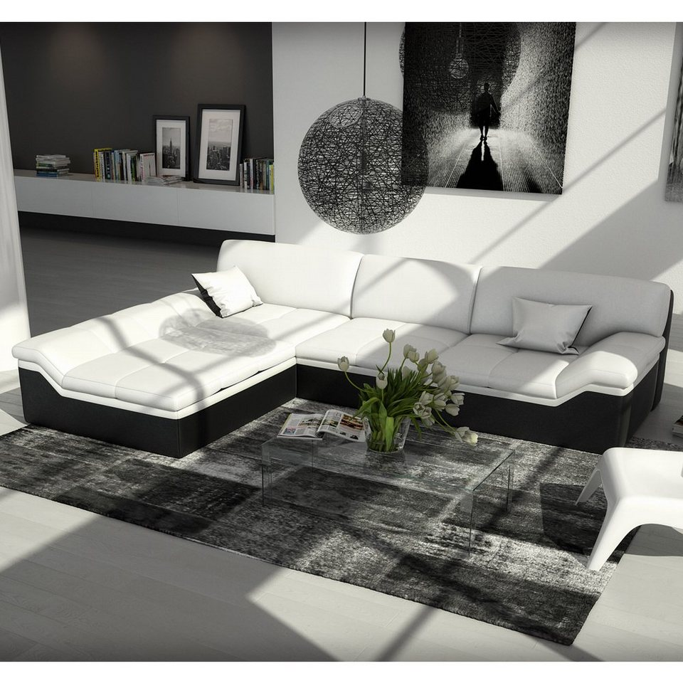innocent ecksofa barari l online kaufen otto. Black Bedroom Furniture Sets. Home Design Ideas