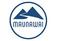 Maunawai