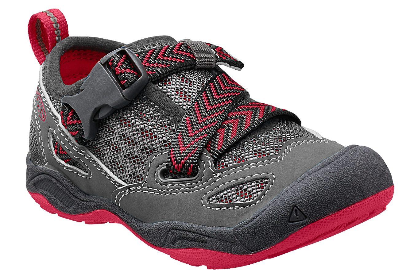 Keen Halbschuhe »Komodo Dragon Shoes Youth«