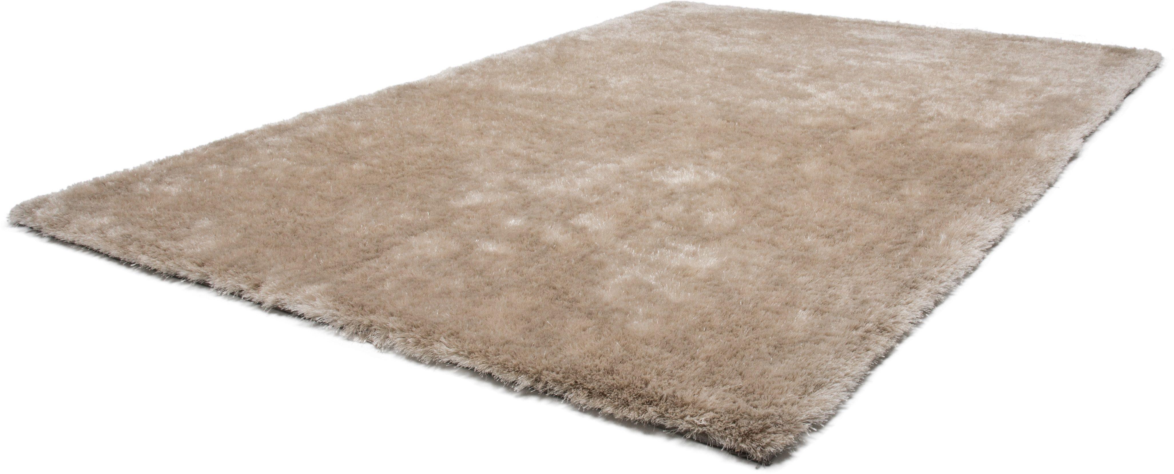 Erstaunlich Hochflor-Teppich online kaufen » Langflor-Teppich | OTTO JS51