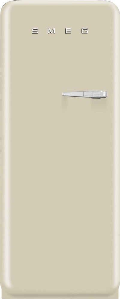 kühlschränke mit gefrierfach » kühlkombinationen online kaufen | otto, Kuchen