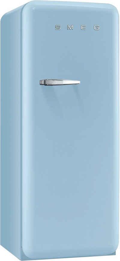 Günstiger Kühlschrank mit Gefrierfach online kaufen | OTTO