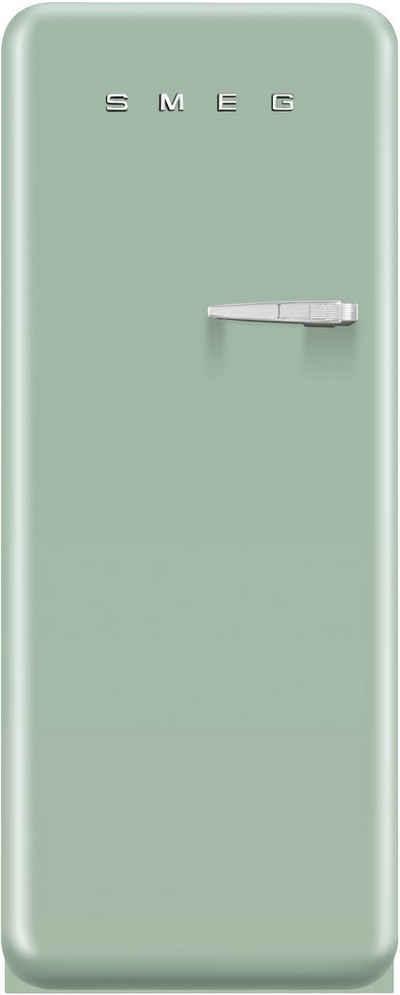 Retrokühlschränke  Retro Kühlschrank online kaufen » Altgeräte-Mitnahme | OTTO