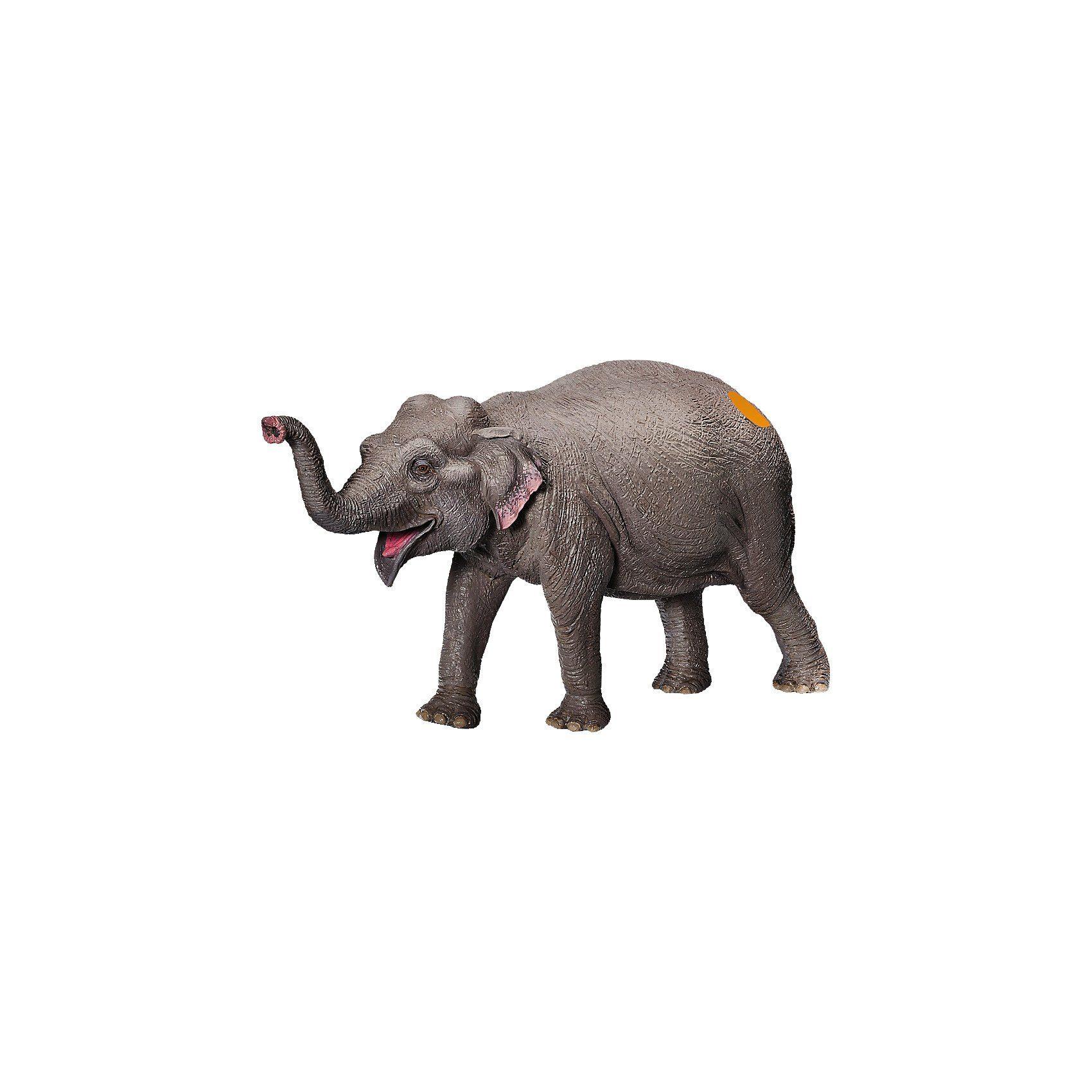 Ravensburger tiptoi® Spielfigur Asiatischer Elefant