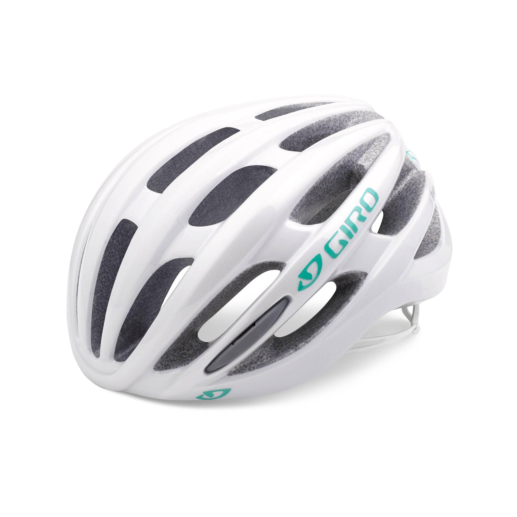 Giro Fahrradhelm »Saga Helmet Women«