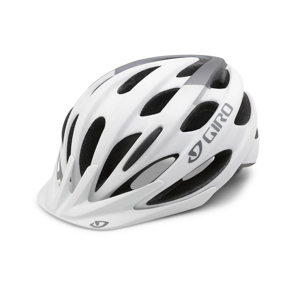 Giro Fahrradhelm »Revel Helmet unisize« in weiß