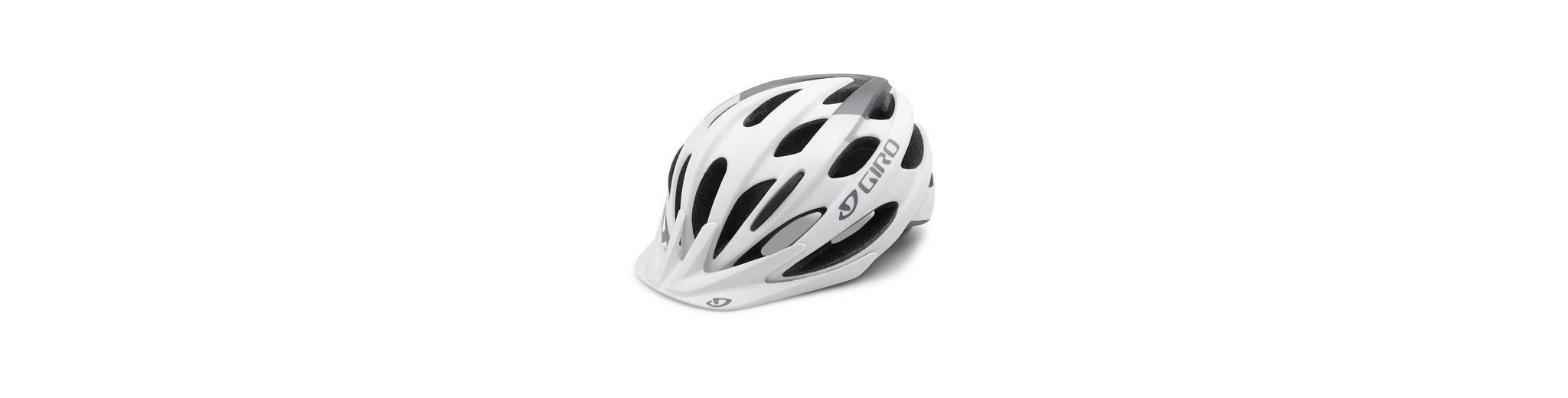 Giro Fahrradhelm »Revel Helmet unisize«