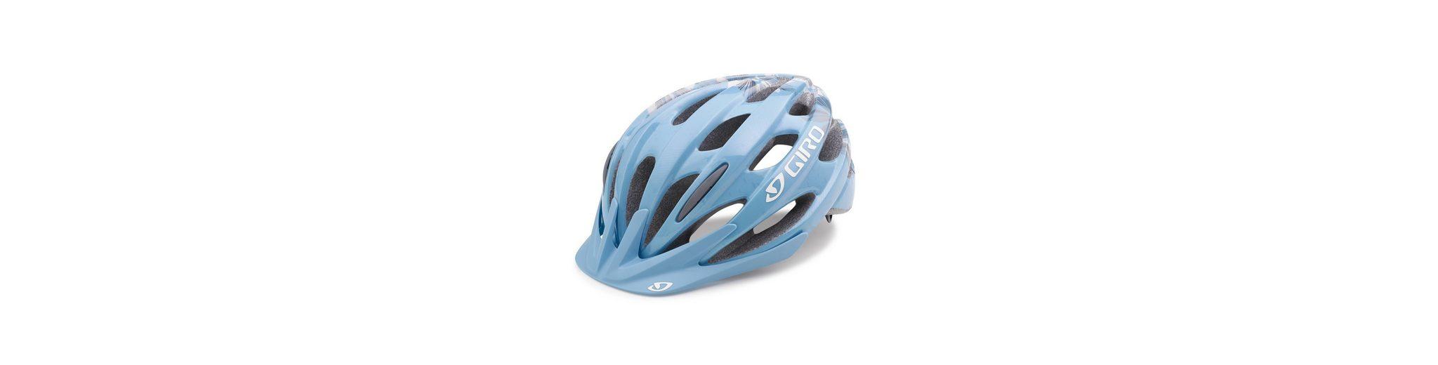 Giro Fahrradhelm »Verona Helmet Women unisize«