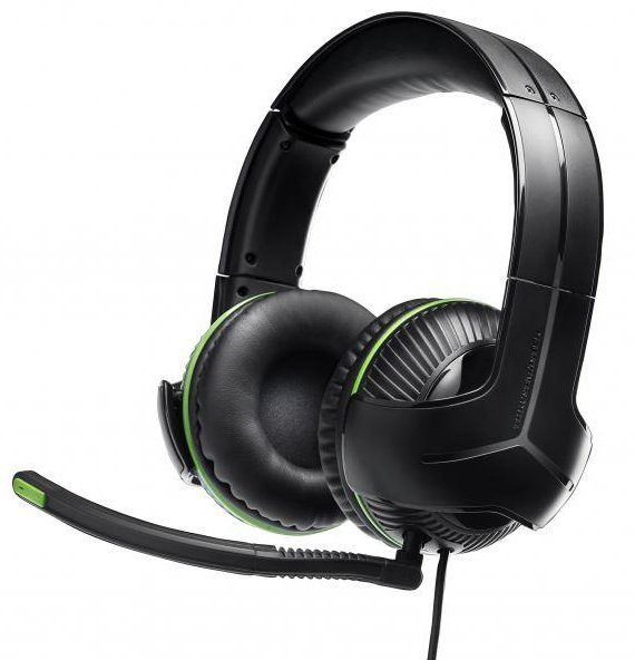 Thrustmaster Headset TM Y300X »(XBox One Tablet/Smartphone)«
