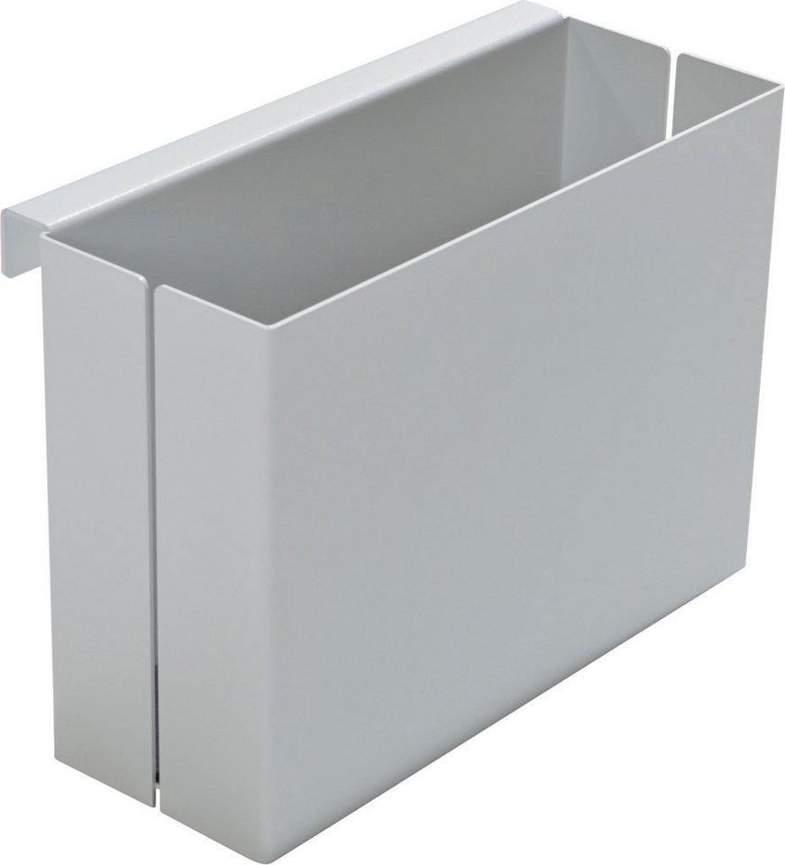 müller möbelwerkstätten® Add-On Element 4, passend für die Betten »FLAI« und »PLANE« in weiß