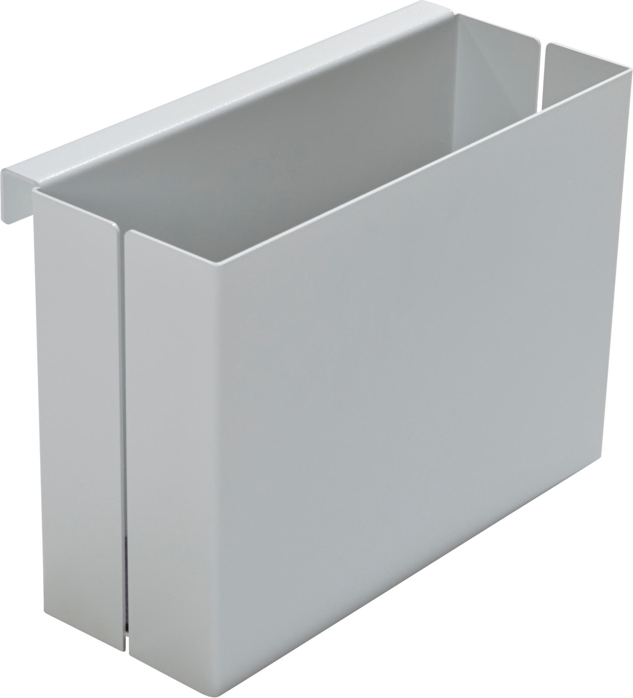 müller möbelwerkstätten® Add-On Element 4, passend für die Betten »FLAI« und »PLANE«