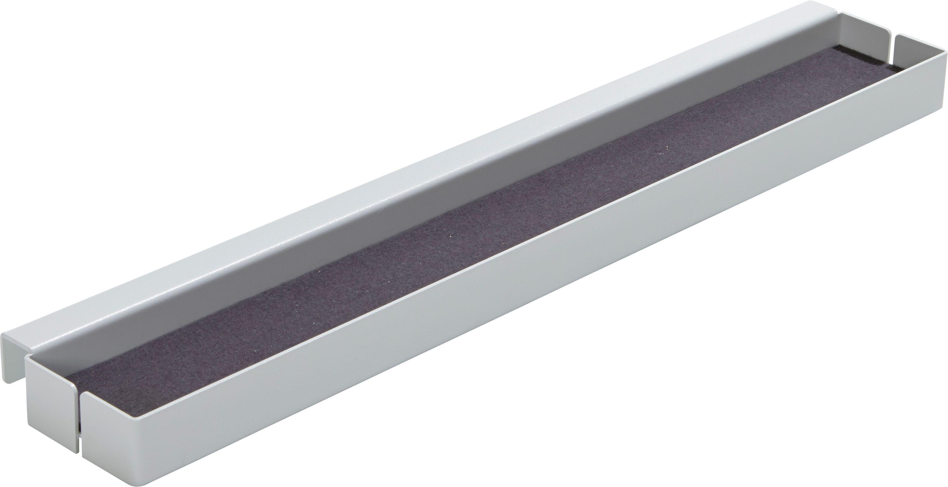 müller möbelwerkstätten® Add-On Element 2, passend für die Betten »FLAI« und »PLANE«