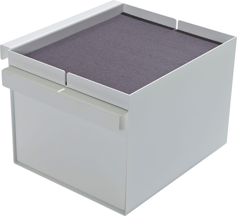 müller möbelwerkstätten® Add-On Element 4, passend für die Betten »FLAI« und »PLANE« als zu