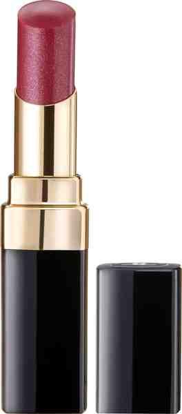 Chanel, »Rouge Coco Shine«, Lippenstift
