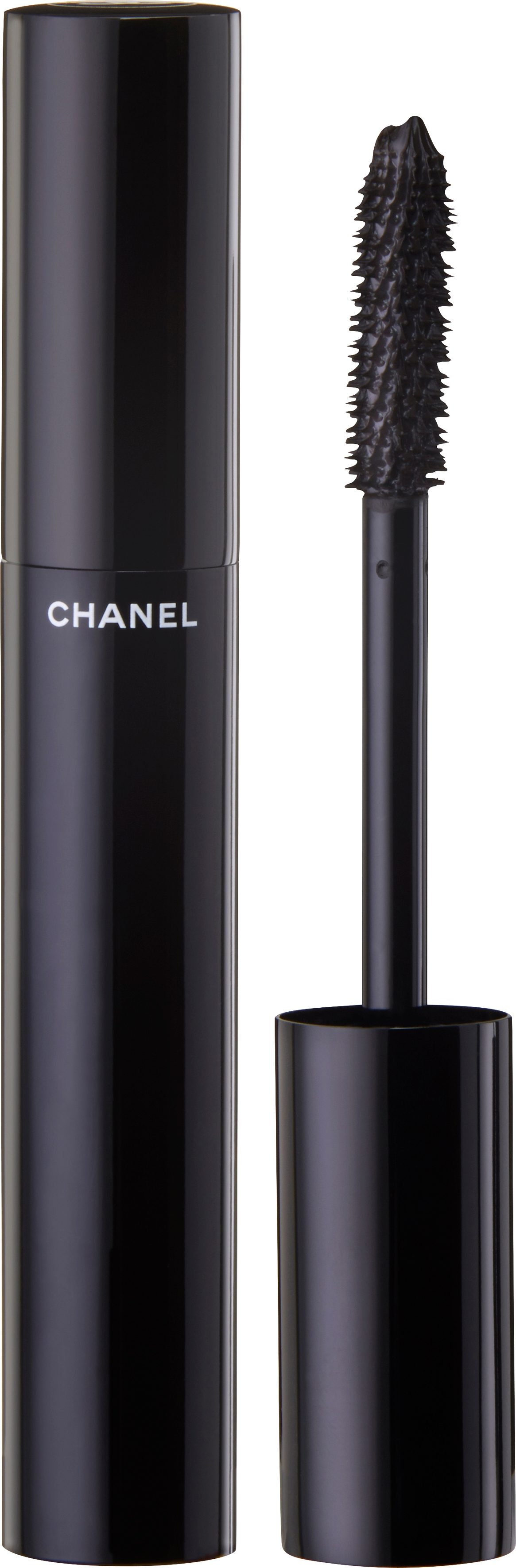 Chanel, »Le Volume de Chanel«, Mascara