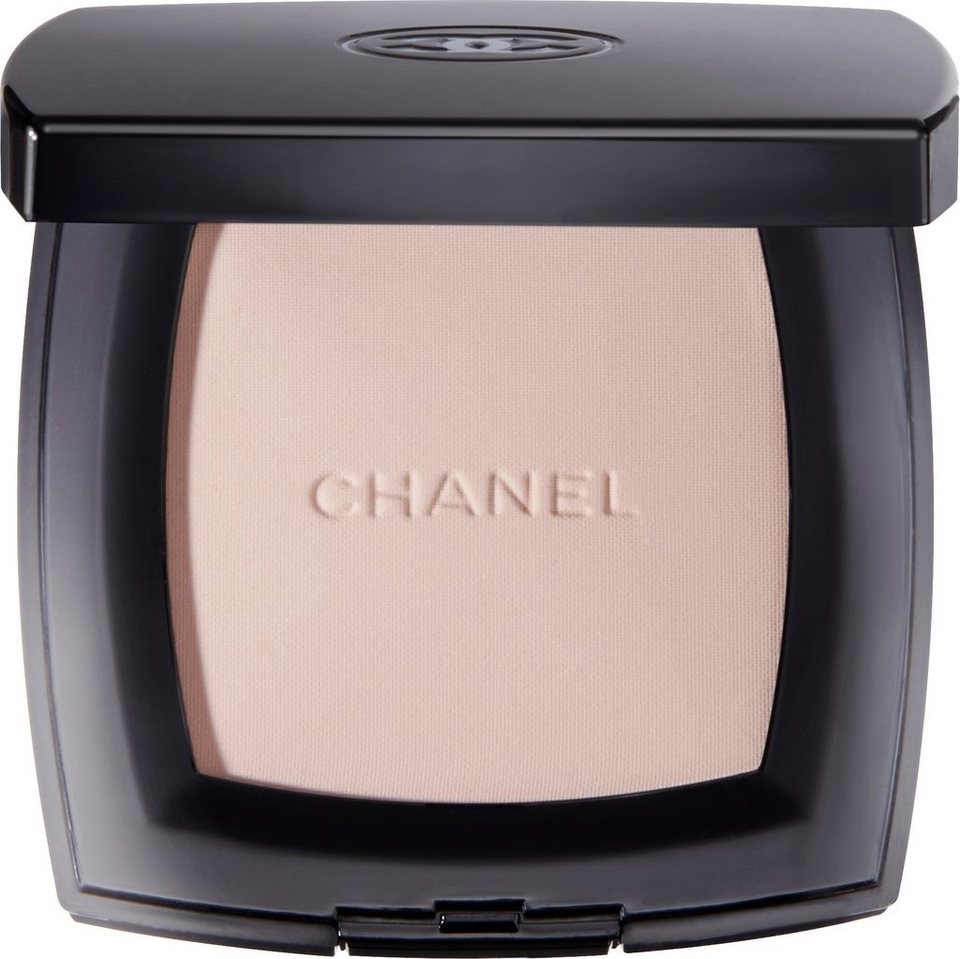 Chanel, »Poudre Universelle Compacte«, Puder in 20 Clair
