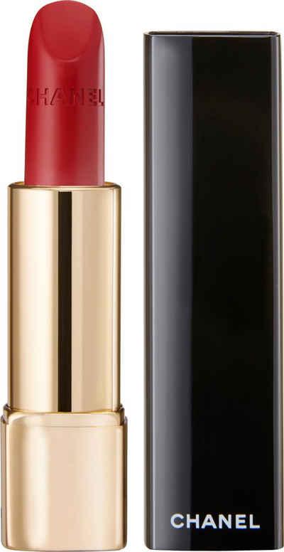 Chanel Lippenstift Online Kaufen Otto