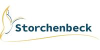 Storchenbeck