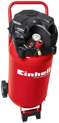 EINHELL Kompressor »TH-AC 240/50/10 OF«