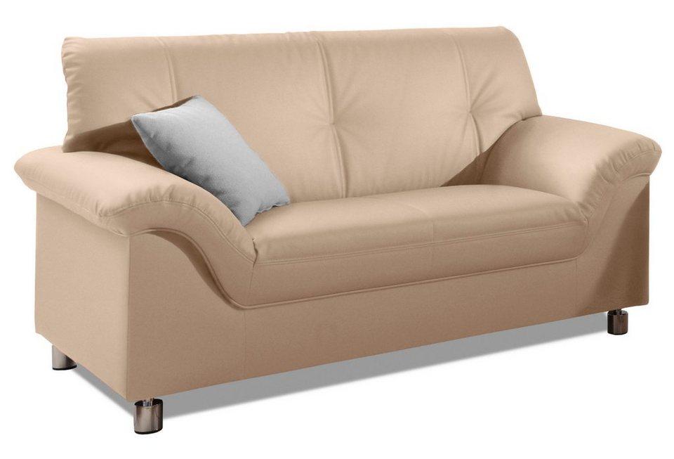 2 sitzer online kaufen otto Sofa primabelle