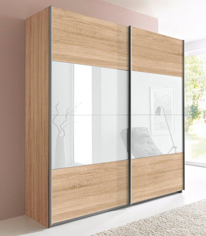 gadea pumps preisvergleiche erfahrungsberichte und kauf. Black Bedroom Furniture Sets. Home Design Ideas