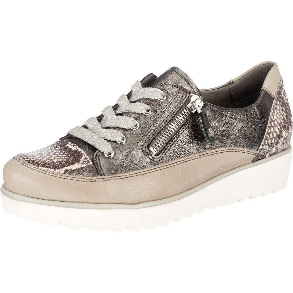 ara Malmö Sneakers