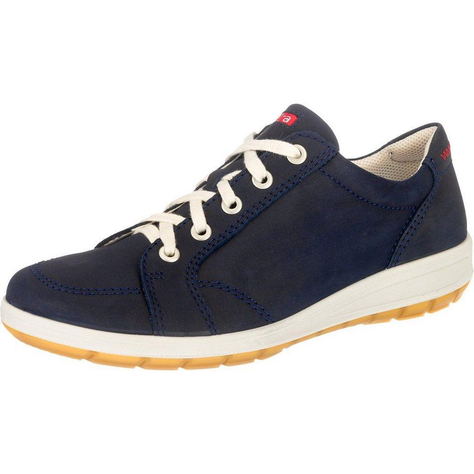 ara Tokio Sneakers in blau