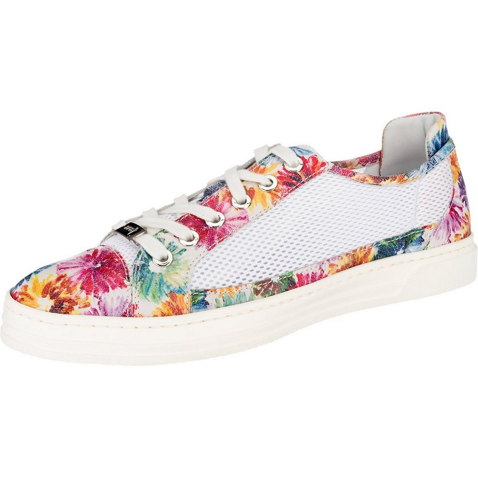 ara Courtyard Sneakers weit
