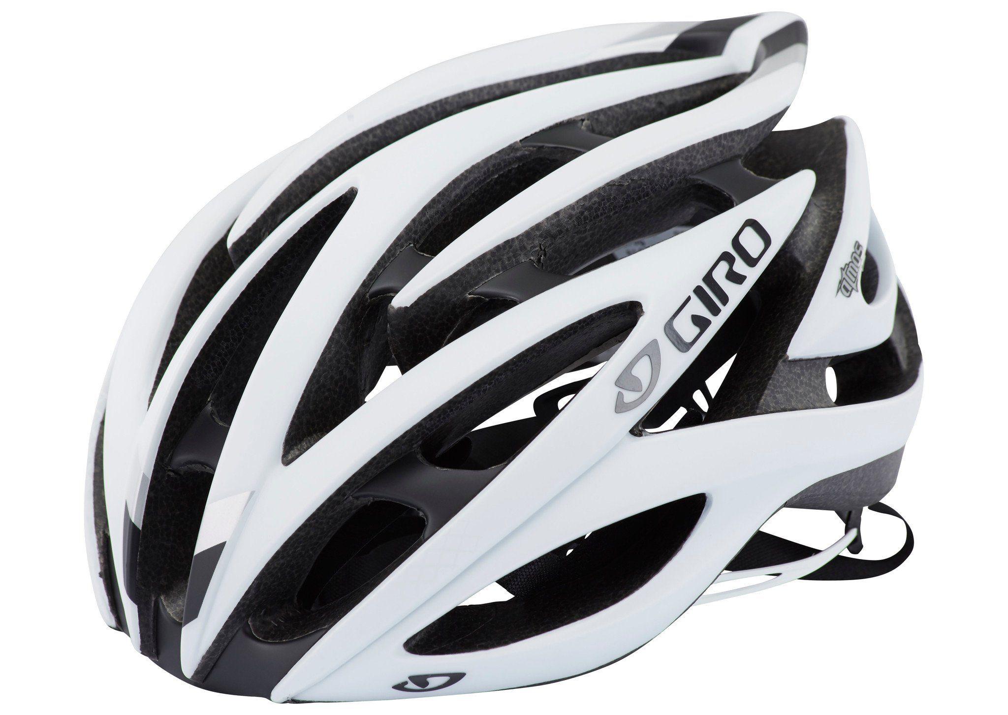 Giro Fahrradhelm »Atmos II Helmet«