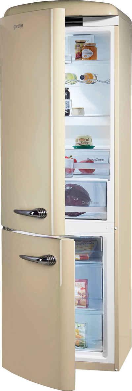 Standkühlschrank online kaufen » Altgeräte-Mitnahme | OTTO | {Standkühlschränke 21}