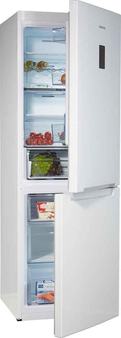 Kühlschrank NoFrost online kaufen | OTTO