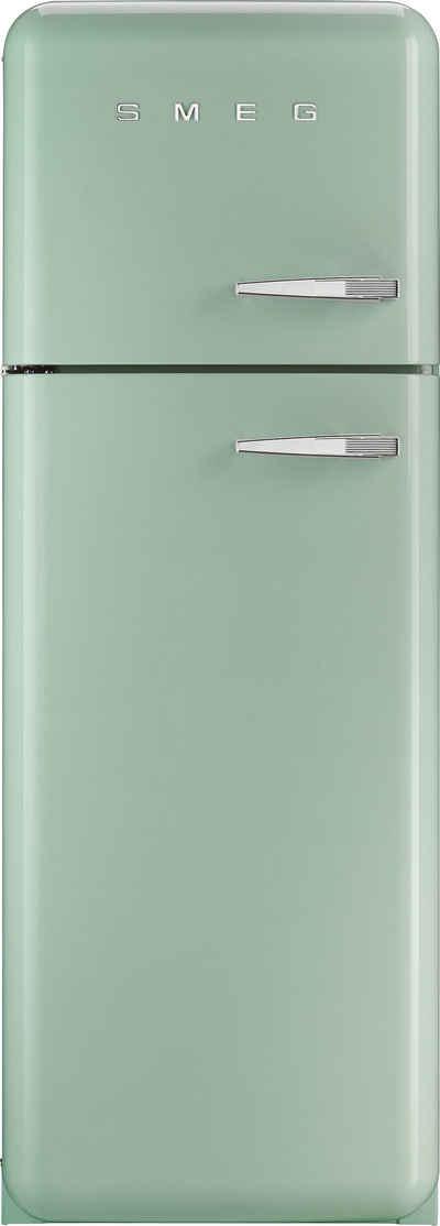 Kühlschrank retro rosa  Retro Kühlschrank online kaufen » Altgeräte-Mitnahme | OTTO