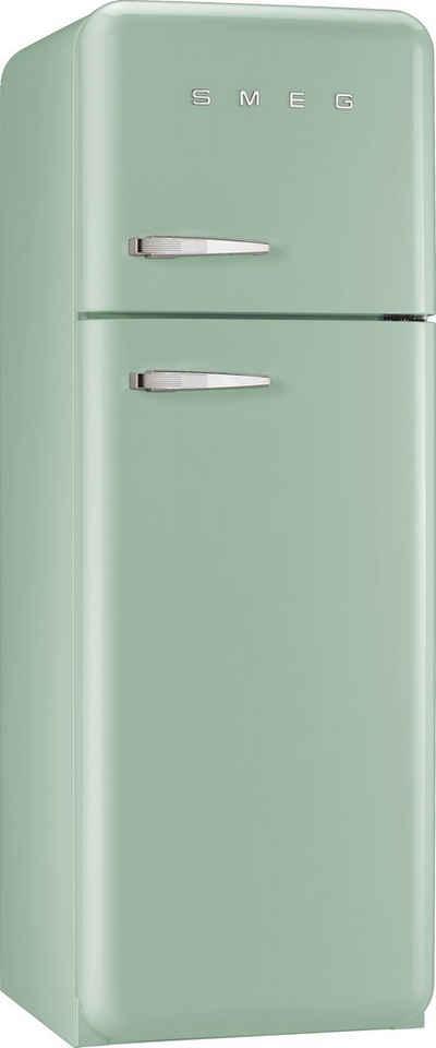 Retrokühlschränke  Smeg Retro-Kühlschränke online kaufen | OTTO