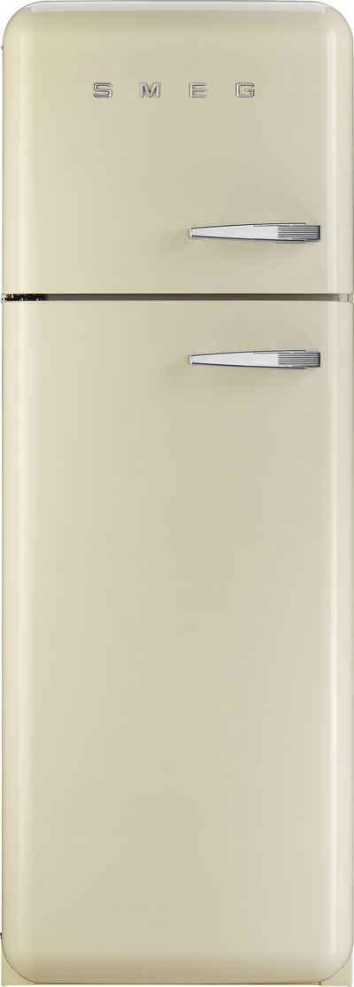 Smeg Kühlschrank Günstig: Kühlschrank kaufen & verkaufen: Inserate ...