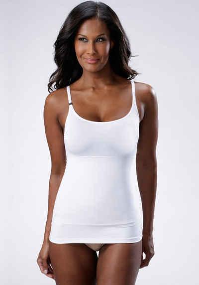 abfbc3521ef948 Damen Unterhemden in großen Größen online kaufen | OTTO