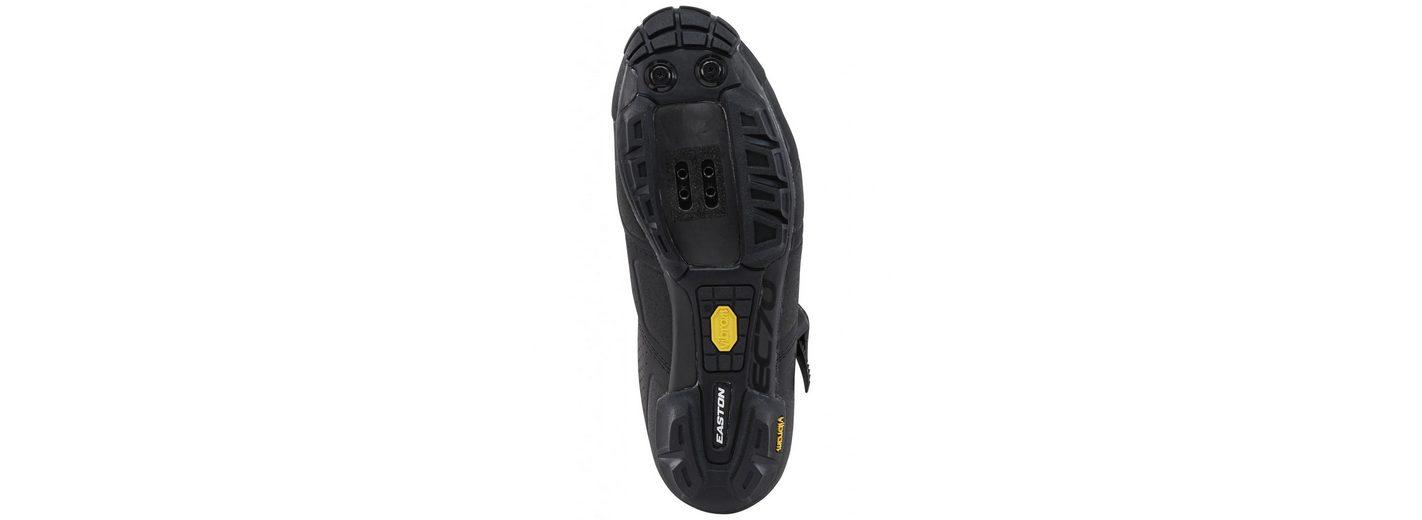 Am Besten Zu Verkaufen Giro Fahrradschuhe Code VR70 Shoes Men Spielraum Footaction Die Günstigste Online Auslass Freies Verschiffen Zu Verkaufen Authentische Online Kaufen 5Wme33